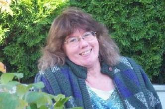 Patricia Dockham copy