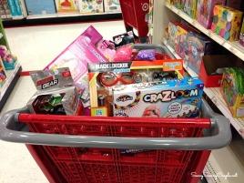 Target-Toy-Cart